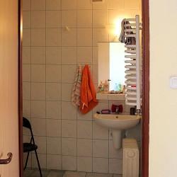łazienka wdomu opieki 2