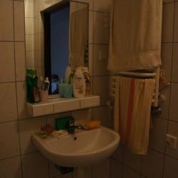 łazienka wdomu opieki
