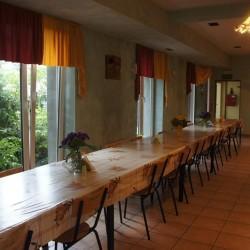 stoły wjadalni 2